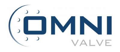 owncloud customer omni valve