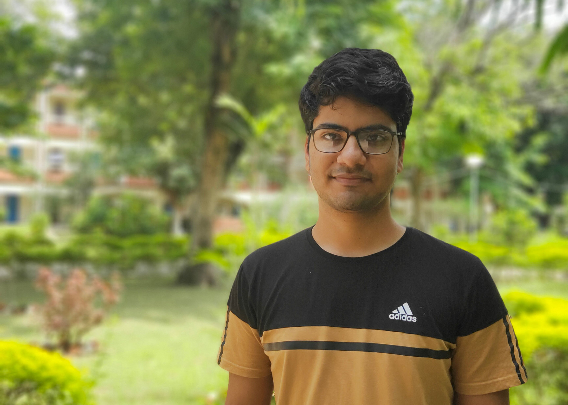 Interview: We Talked to Mohit, This Year's Google Summer of Code Student