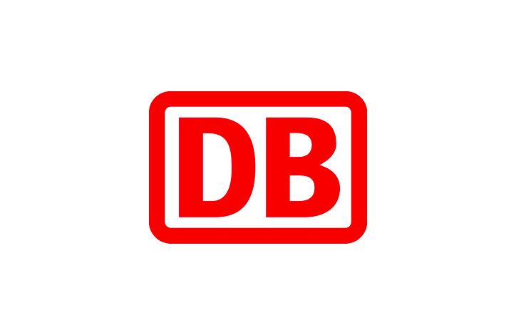 ownCloud success story Mobile work Deutsche Bahn