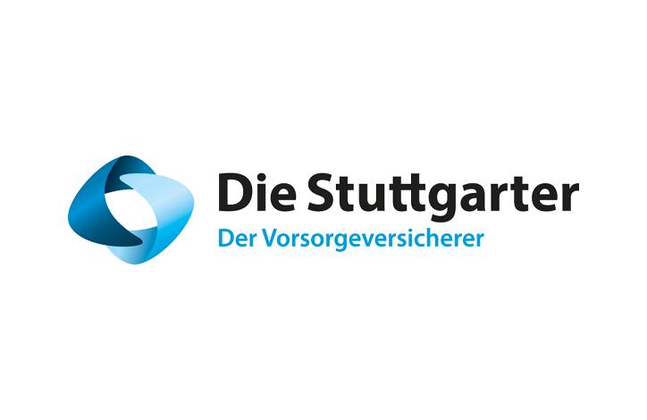ownCloud success story compliance Stuttgarter Lebensversicherung