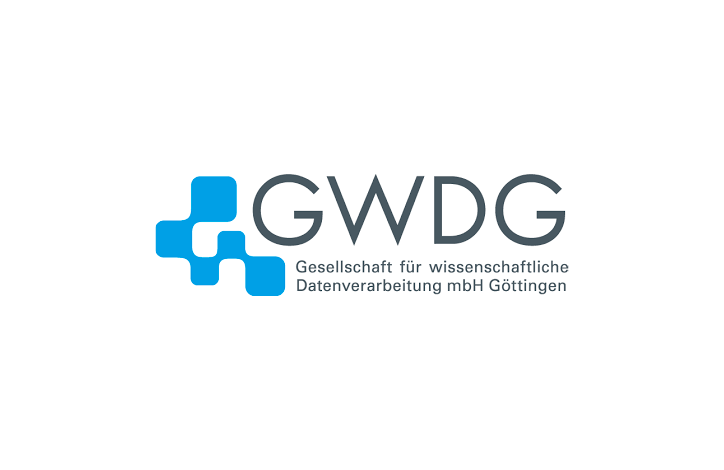 ownCloud success story collaboration GWDG