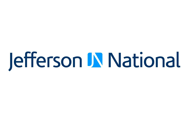 ownCloud success story: Avoid email attachments like Jefferson National
