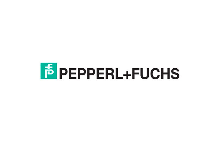 ownCloud adapt success story Pepperl+Fuchs
