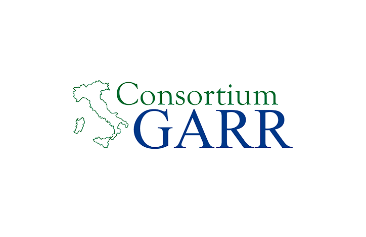 ownCloud success story security: Consortium GARR