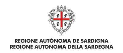 owncloud customer  autonomous region of sardinia