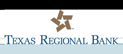 owncloud customer texas regional bank