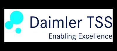 owncloud customer Daimler TSS