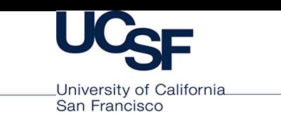 owncloud customer university of california san francisco