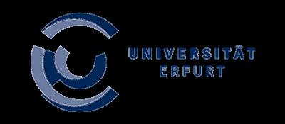 owncloud customer universität erfurt