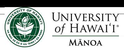 owncloud customer university od hawaii
