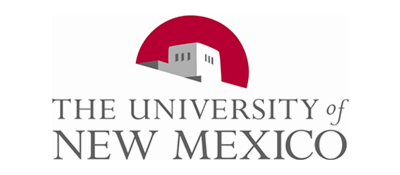 owncloud customer university of new mexico