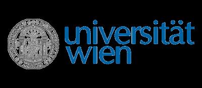 owncloud customer universität wien