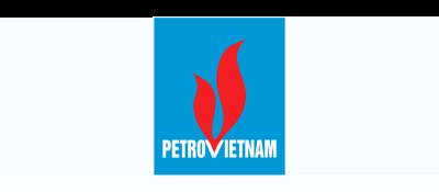 owncloud customers Petrovietnam