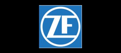 ownCloud customer ZF Friedrichshafen