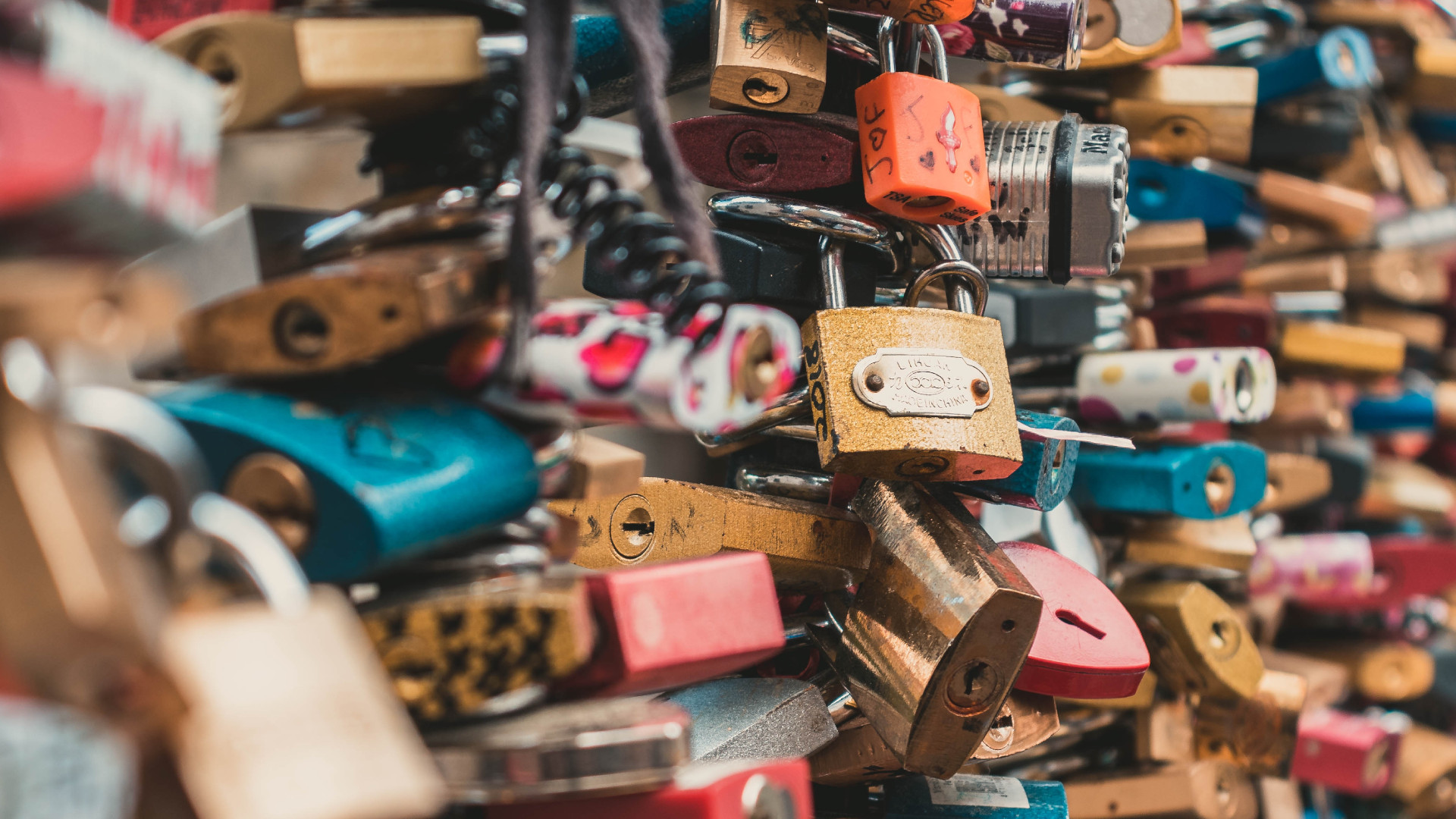 All Your Passwords, Everywhere – With a Secure Password Manager in ownCloud