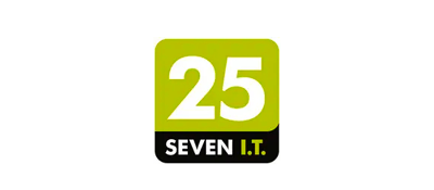 ownCloud partner 25seven IT