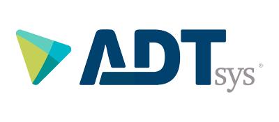 ownCloud partner ADTsys