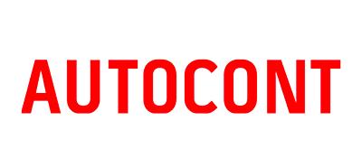 ownCloud partner AUTOCONT