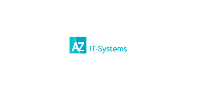 ownCloud partner AZ IT-Systems & Consulting GmbH