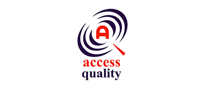 ownCloud partner Access Quality Mexico