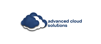 ownCloud partner Advanced Cloud Solutions