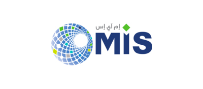 ownCloud partner Al Moammar Information Systems Co. ( MIS )