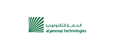 ownCloud partner Al jammaz