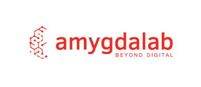 ownCloud partner Amygdalab Limited