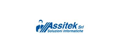 ownCloud partner Assitek srl