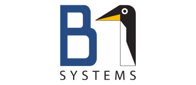 ownCloud partner B1 Systems