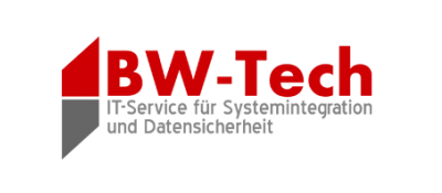 ownCloud partner BW Tech