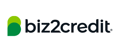 ownCloud partner Biz2credit