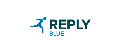 ownCloud partner Blue Reply srl