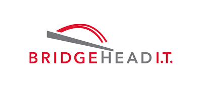 ownCloud partner Bridgehead IT