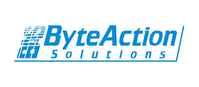 ownCloud partner ByteAction