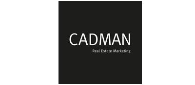 ownCloud partner CADMAN