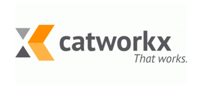 ownCloud partner CatWorkx