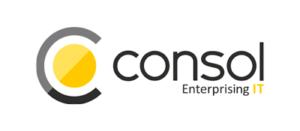 ownCloud partner Consol
