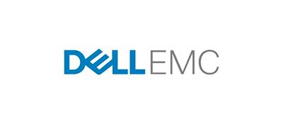 ownCloud partner Dell EMC