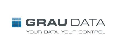 ownCloud partner GRAU DATA