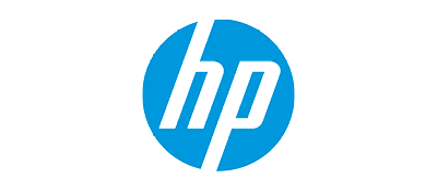 ownCloud partner Hewlett Packard
