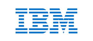 ownCloud partner IBM