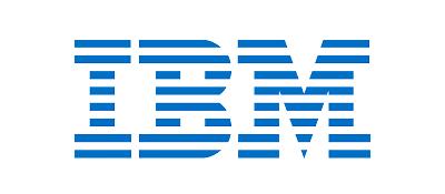 ownCloud partner IBM
