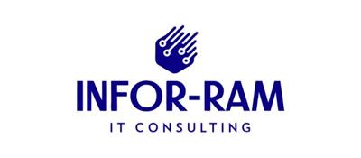 ownCloud partner Infor-Ram, Lda.