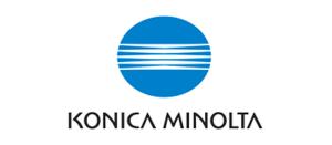 ownCloud partner Konica Minolta