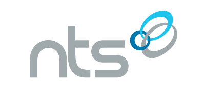 ownCloud partner NTS
