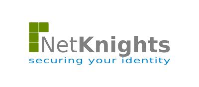 ownCloud partner NetKnights