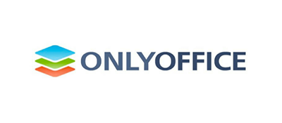 ownCloud partner ONLYOFFICE