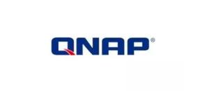 ownCloud partner QNAP
