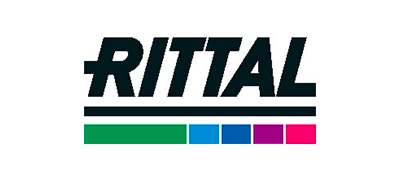 ownCloud partner RITTAL